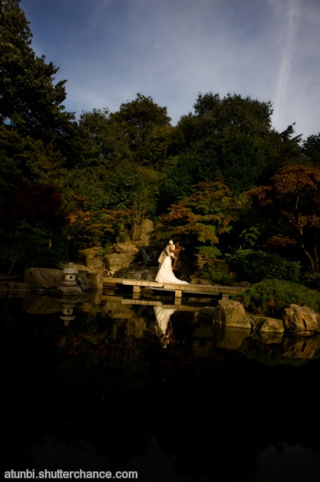 photoblog image Beautiful Wedding photography - Bosun