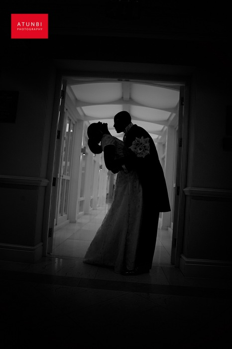 photoblog image Nigerian Wedding Websites - Nigerian Weddings