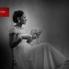 Creative Nigerian Wedding Photographers